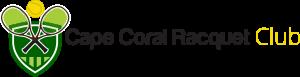 CCRC | Capecoralracquetclub.com